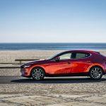 Noua Mazda3 (16)