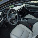 Noua Mazda3 (19)