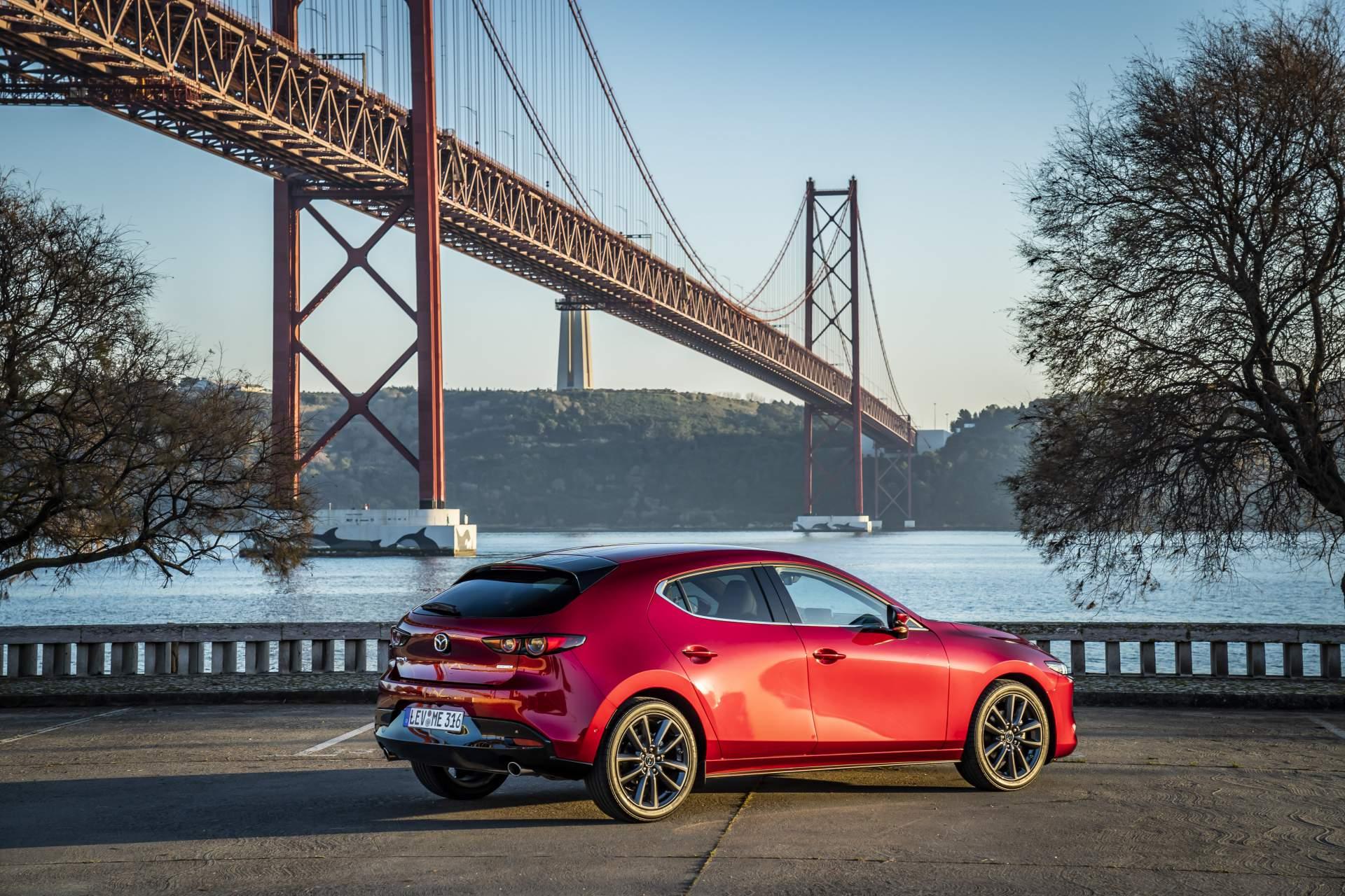 Noua Mazda3 (21)