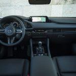 Noua Mazda3 (24)