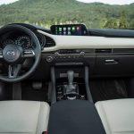 Noua Mazda3 (31)