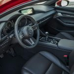 Noua Mazda3 (35)
