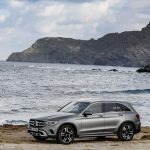 Noul Mercedes-Benz GLC (13)