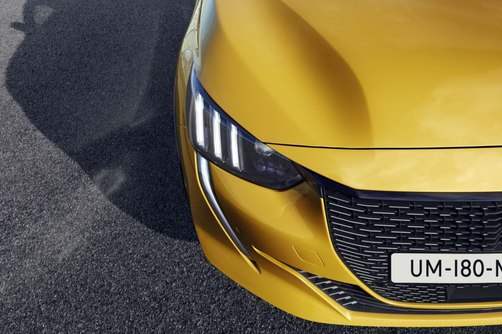 Noul Peugeot 208 (27)