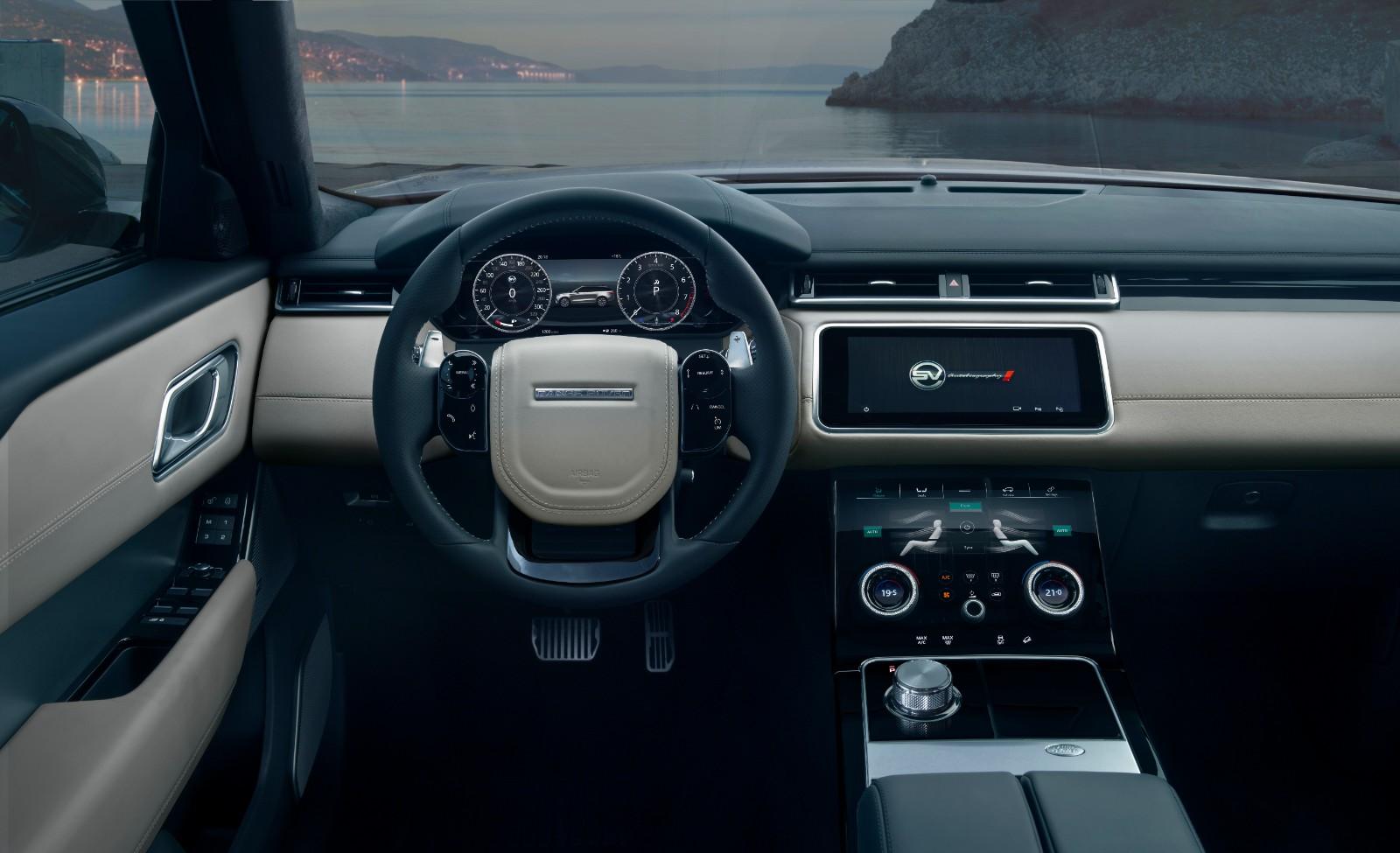 Noul Range Rover Velar SVAutobiography Dinamic Edition (11)