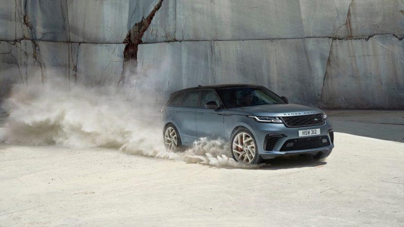 Noul Range Rover Velar SVAutobiography Dinamic Edition (3)