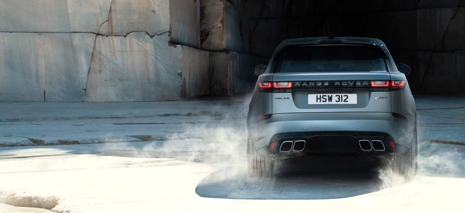 Noul Range Rover Velar SVAutobiography Dinamic Edition (4)
