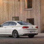 Noul Volkswagen Passat (14)