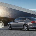 Noul Volkswagen Passat (17)
