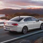Noul Volkswagen Passat (18)