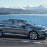 Noul Volkswagen Passat (20)