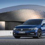 Noul Volkswagen Passat (21)