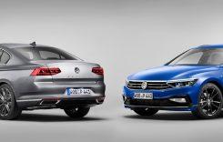 Volkswagen vrea să recumpere mai multe modele vândute în România