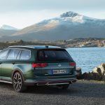 Noul Volkswagen Passat (24)