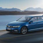 Noul Volkswagen Passat (26)