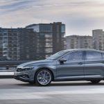 Noul Volkswagen Passat (28)