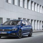 Noul Volkswagen Passat (34)