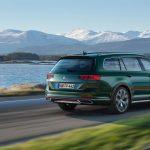 Noul Volkswagen Passat (4)