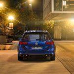 Noul Volkswagen Passat (7)