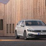 Noul Volkswagen Passat (8)