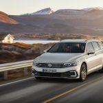 Noul Volkswagen Passat (9)
