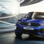 Noul Volkswagen T-Roc R (1)