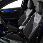 Noul Volkswagen T-Roc R (10)