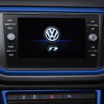 Noul Volkswagen T-Roc R (13)