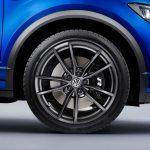 Noul Volkswagen T-Roc R (15)