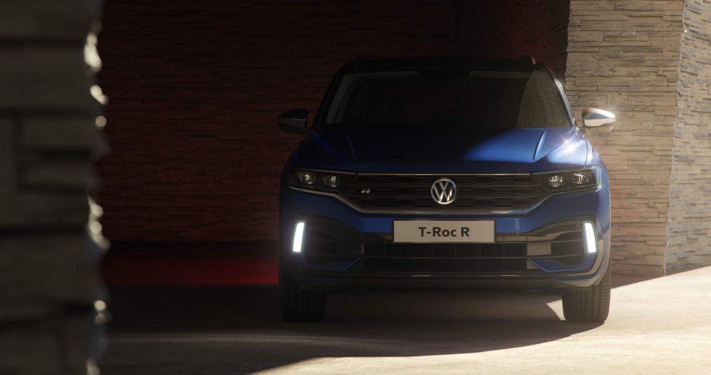 Noul Volkswagen T-Roc R (16)