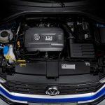 Noul Volkswagen T-Roc R (5)