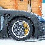 Porsche Taycan (12)