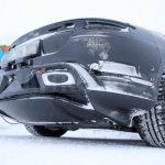 Porsche Taycan (15)