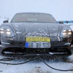 Porsche Taycan (17)