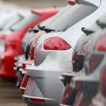 Când se returnează banii pe taxa auto? S-a stabilit termenul!