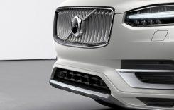 Risc de incendiu – Posesorii de Volvo din România trebuie să se prezinte la service
