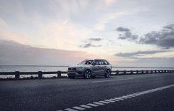 Volvo schimbă regulile. Care va fi viteza maximă a tuturor modelelor sale?