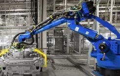 Honda va închide uzinele din Marea Britanie și Turcia