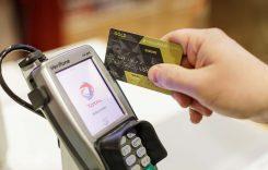 Acord între MOL și Total pentru extinderea rețelei de acceptare a cardurilor de carburant în Europa