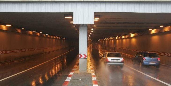 Se închide un pasaj subteran important din București!