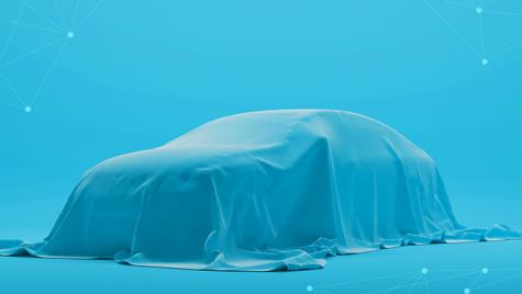 Rapoarte de TOP: 5 afaceri dacă doriți să cumpărați un dezastru în loc de o mașină