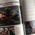 Motorsport Magazin 2019