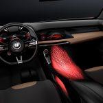 Alfa Romeo Tonale (1)