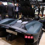 Aston Martin Valkyrie (1)