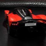 Aston Martin Valkyrie (11)