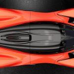 Aston Martin Valkyrie (15)