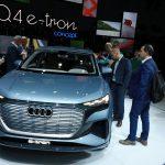 Audi Q4 e-tron (2)