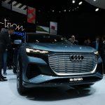 Audi Q4 e-tron (3)