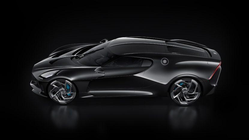 Bugatti Voiture Noire (1)