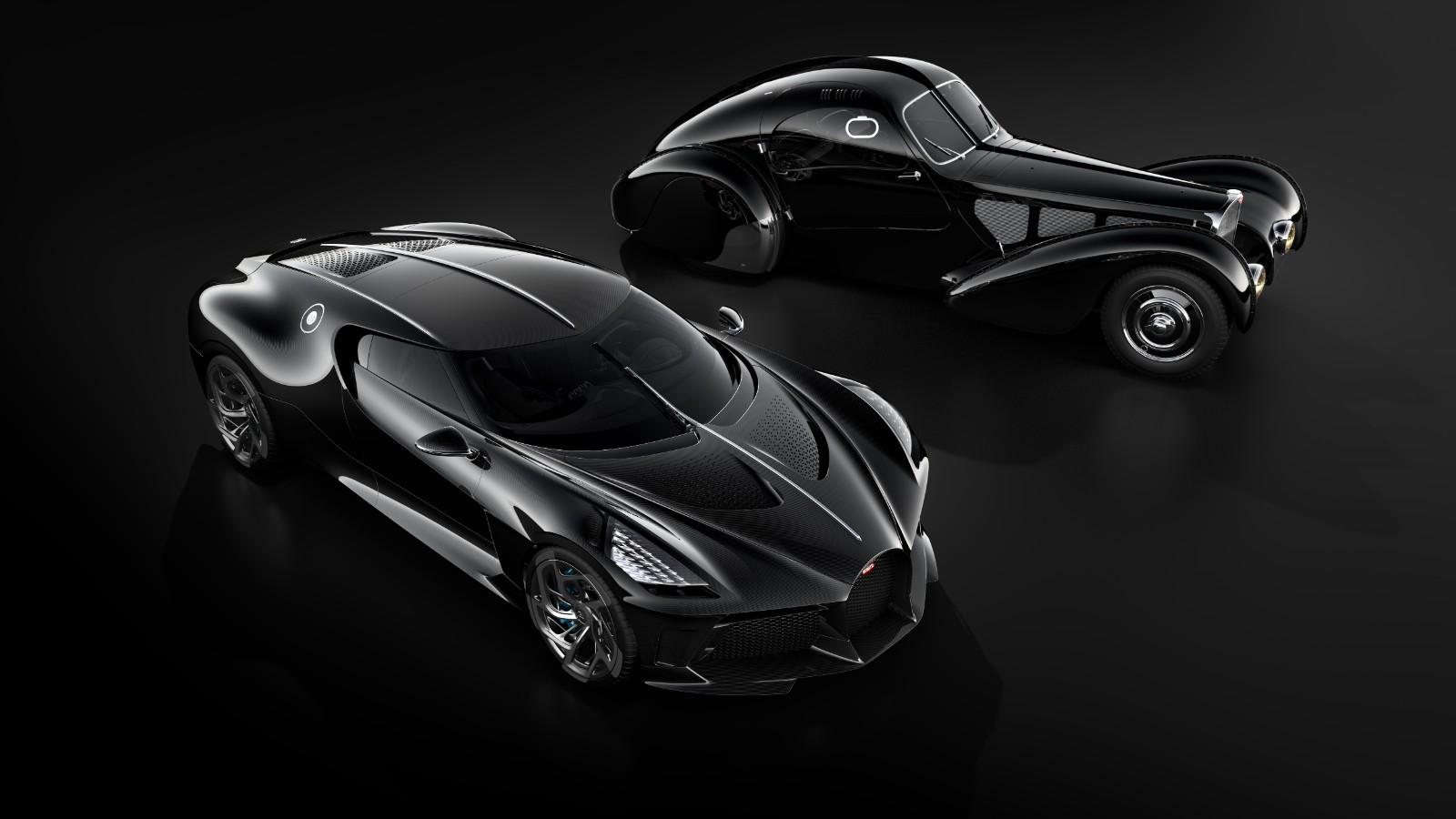 Bugatti Voiture Noire (2)